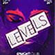 Levels Event Flyer - GraphicRiver Item for Sale