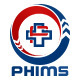 PHIMS - Hospital Management Information System