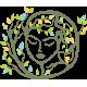 Symbiose Logo Template - GraphicRiver Item for Sale