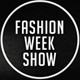 Fashion Web Slider - GraphicRiver Item for Sale