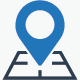 Location & Map icons - GraphicRiver Item for Sale