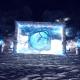 Magic Portal Logo - VideoHive Item for Sale