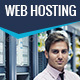 GWD | Web Hosting HTML5 Ad Banners - 07 Sizes