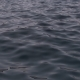 Water Ocean Surface Realistic Reflections - VideoHive Item for Sale