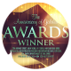 Awards Winner - VideoHive Item for Sale