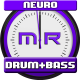 Epic Sports Drum & Bass