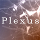 Plexus World - VideoHive Item for Sale