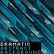 Dramatic Abstract Background - GraphicRiver Item for Sale