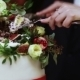 Cutting Wedding Cake - VideoHive Item for Sale