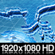 Global Data Information - VideoHive Item for Sale