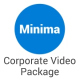 Minima - Corporate Video Package - VideoHive Item for Sale