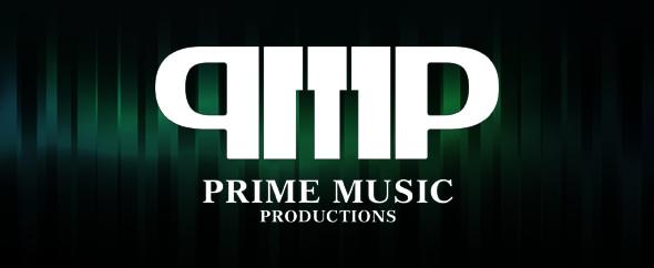 Logo pmp new aj min