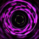 Pink VJ Tunnel - VideoHive Item for Sale