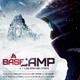 BaseCamp - Winter Hiking Flyer Template - GraphicRiver Item for Sale