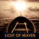 Light of Heaven Premium Action Set