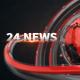 News Opener V2 - VideoHive Item for Sale