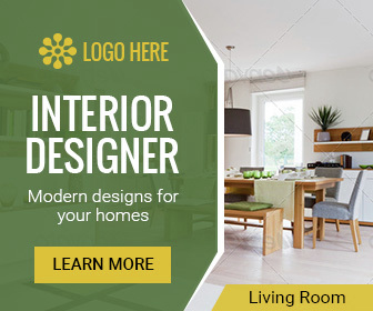 Gwd Interior Designer Html5 Ad Banner 07 Sizes By Themesloud Codecanyon