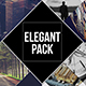 Elegant Pack - VideoHive Item for Sale