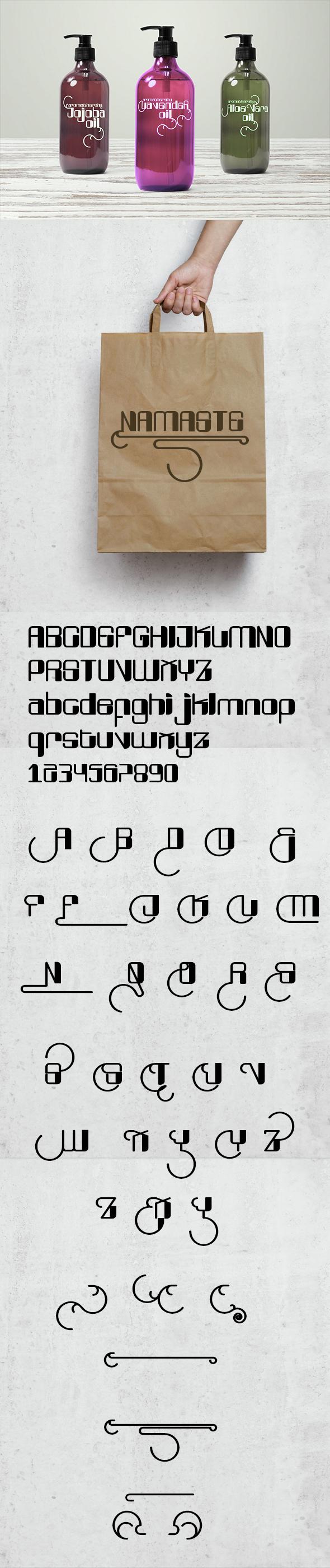 Timberlane - Miscellaneous Script