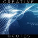 Abstract Creative Quotes - VideoHive Item for Sale