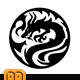 Dragon - GraphicRiver Item for Sale