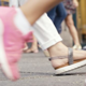 Summer Shopping Street 2 - VideoHive Item for Sale