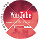 Download Youtube Intro from VideHive