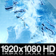 Europe Global Data Information - VideoHive Item for Sale