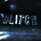 The Glitch - Cinematic Trailer - VideoHive Item for Sale
