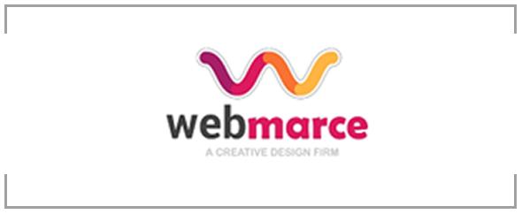 Webmarce