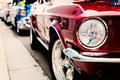 Classic cars - PhotoDune Item for Sale