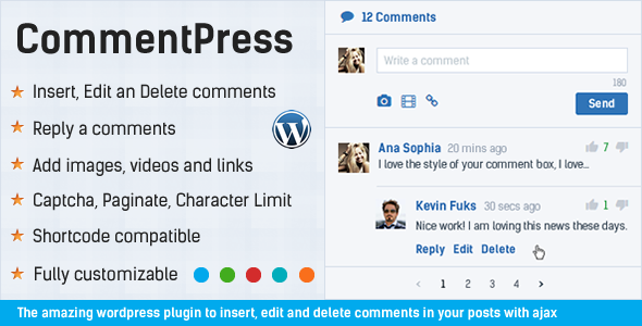 Popup Plugin for WordPress - Popup Press - Popups Slider & Lightbox - 26