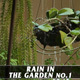 Rain In The Garden No.1 - VideoHive Item for Sale