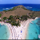 Pinel Island - VideoHive Item for Sale