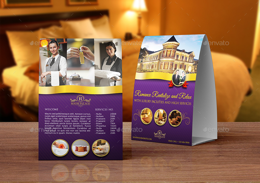 16_Hotel_Table_Tent_Template  Up Template Letter Size on basic cover, sample request, sample business, sample resignation,