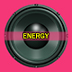 Boom Energy