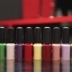 Fashionable Shades Of Nail Polish - VideoHive Item for Sale