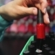 Take Red Nail Polish - VideoHive Item for Sale