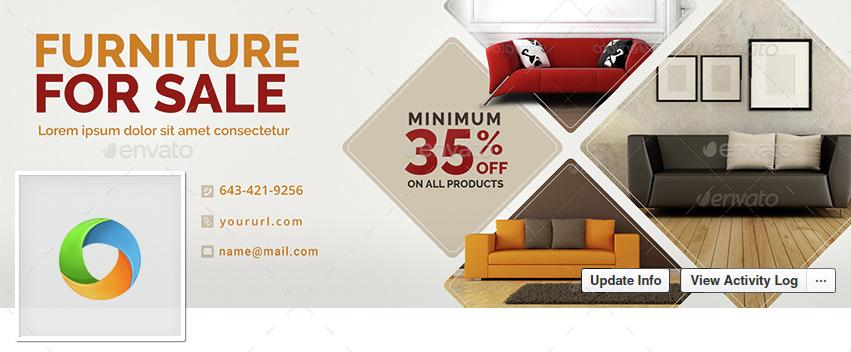 furniture sale banner. FB_Source_1.jpg Furniture Sale Banner D