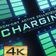 Charging Battery - VideoHive Item for Sale
