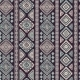 Tribal Aztec Vintage Seamless Pattern - GraphicRiver Item for Sale
