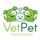 VetPet Logo - GraphicRiver Item for Sale