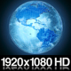Global Map of Technology - VideoHive Item for Sale
