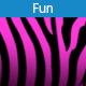 Be Fun - AudioJungle Item for Sale
