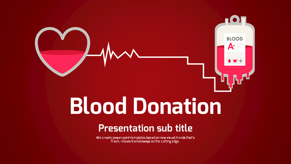 Blood donation by pello1103 graphicriver png 02preview022 pronofoot35fo Choice Image