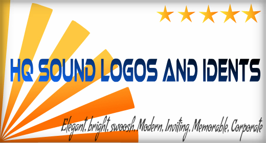 HQ Sound Logos
