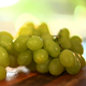 Green Grapes - VideoHive Item for Sale