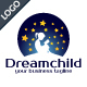 Dream Child - GraphicRiver Item for Sale