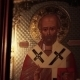 Icon of Saint Nicholas - VideoHive Item for Sale