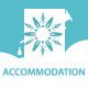 Accommodation Hotel Resorts Booking WordPress Theme Nulled
